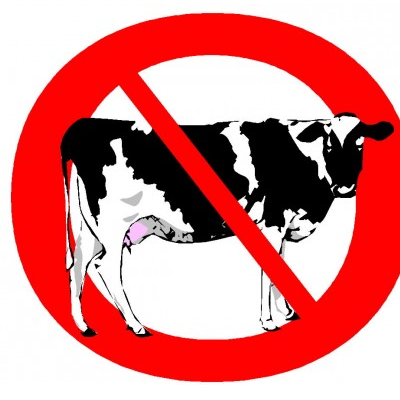 100%_dairy_Free