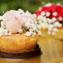 Cup_cake1