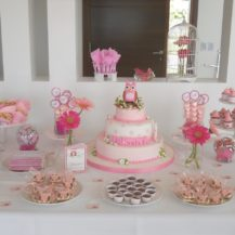 Cup_cake5