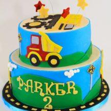 birthday_cake10