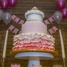 birthday_cake14