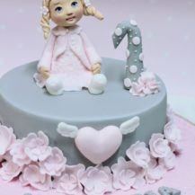 birthday_cake16