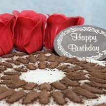 birthday_cake17