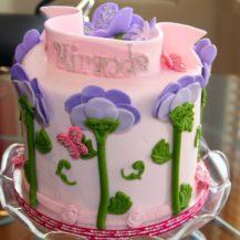 birthday_cake5