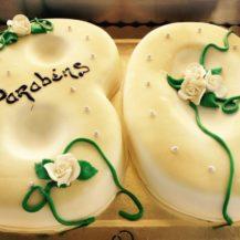 birthday_cake6