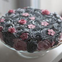 cake_design14