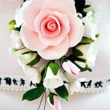 cake_design15