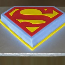 cake_design18
