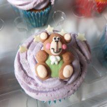 cake_design19