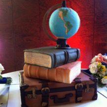 cake_design4