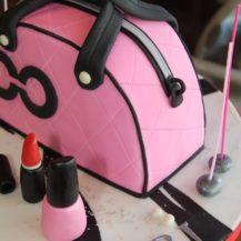 cake_design8
