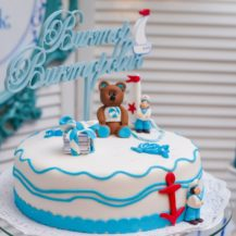 cake_design9