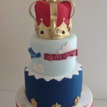 celebration_cake13