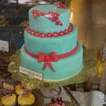 celebration_cake18
