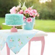 celebration_cake19
