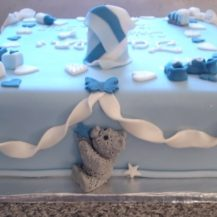 celebration_cake7