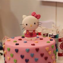christmas_cakes6