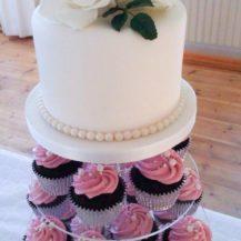 wedding_cake15