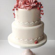 wedding_cake16