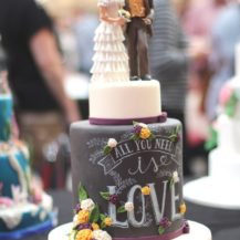 wedding_cake20