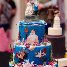 wedding_cake21