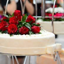 wedding_cake25