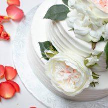 wedding_cake27