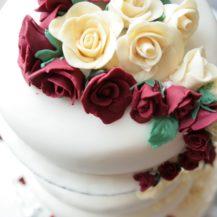 wedding_cake3