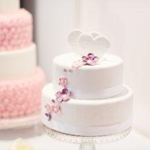 wedding_cake32