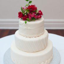 wedding_cake33