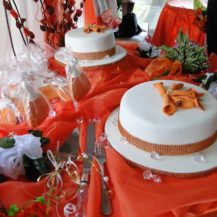 wedding_cake34
