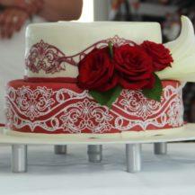 wedding_cake35