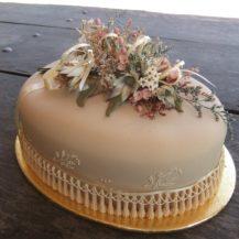 wedding_cake5