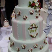 wedding_cake8