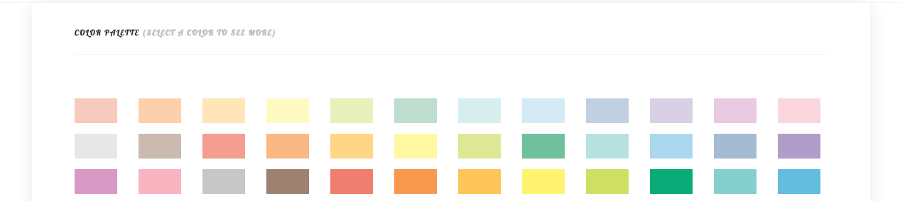 color-mix-guide-2.png