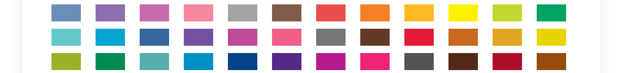 color-mix-guide1.png