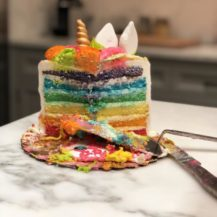 Specialty-Cakes-10