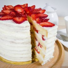 Specialty-Cakes-13