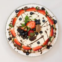 Specialty-Cakes-2