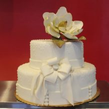 Specialty-Cakes-26