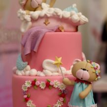 Specialty-Cakes-28