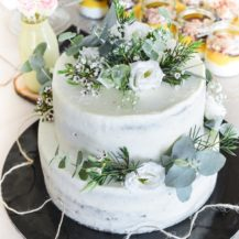 Specialty-Cakes-3