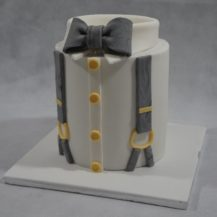 Specialty-Cakes-4