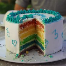 Specialty-Cakes-9