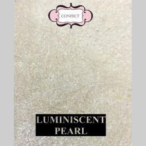 luminiscent pearl