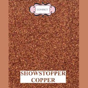 showstopper copper