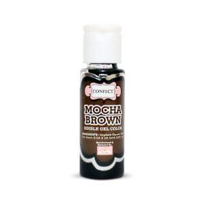 Mocha Brown (1)