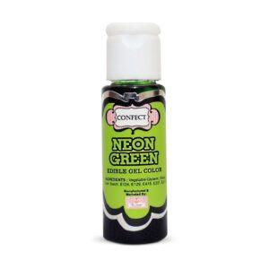 Neon Green (1)