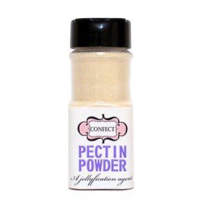 Pectin Powder