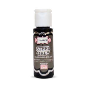 Steel Grey (1)